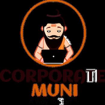 Corporate Muni